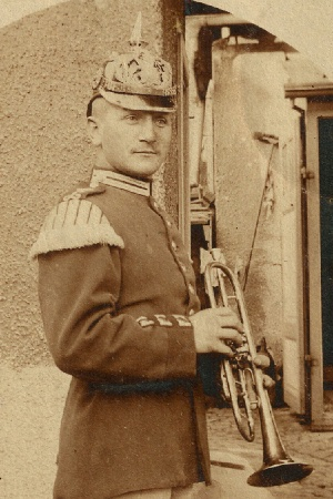 east 2nd german regiment imperial asian